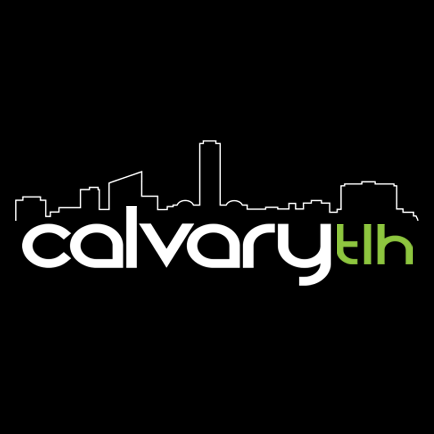Calvary Chapel of Tallahassee (Wednesday Bible Study Messages)